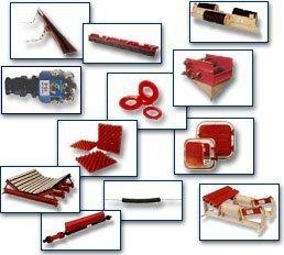Otros productos (fotos varias)