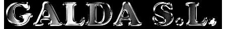 Galda S.L. Letras